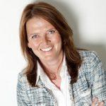 Angelique Joosten