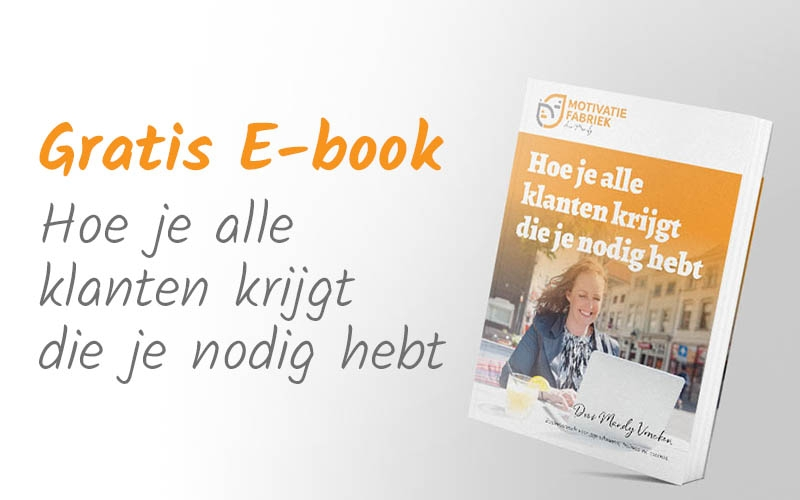motivatie-fabriek-gratis-e-book-v1
