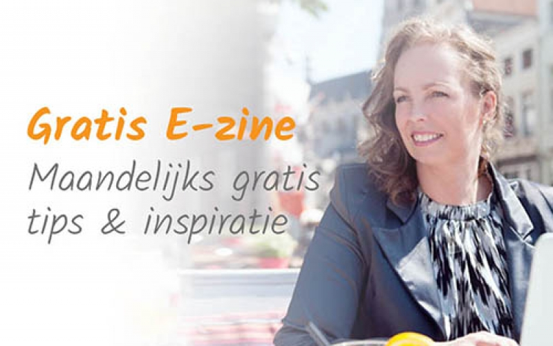 motivatie-fabriek-gratis-e-zine-v1