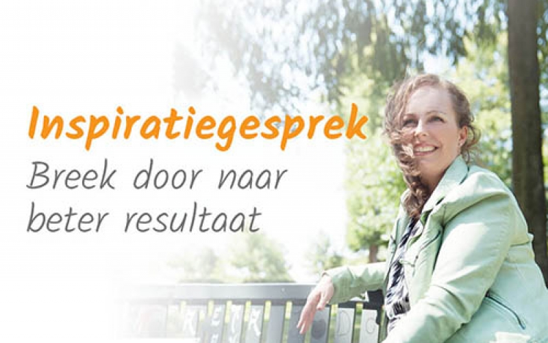 motivatie-fabriek-gratis-inspiratiegesprek-v1