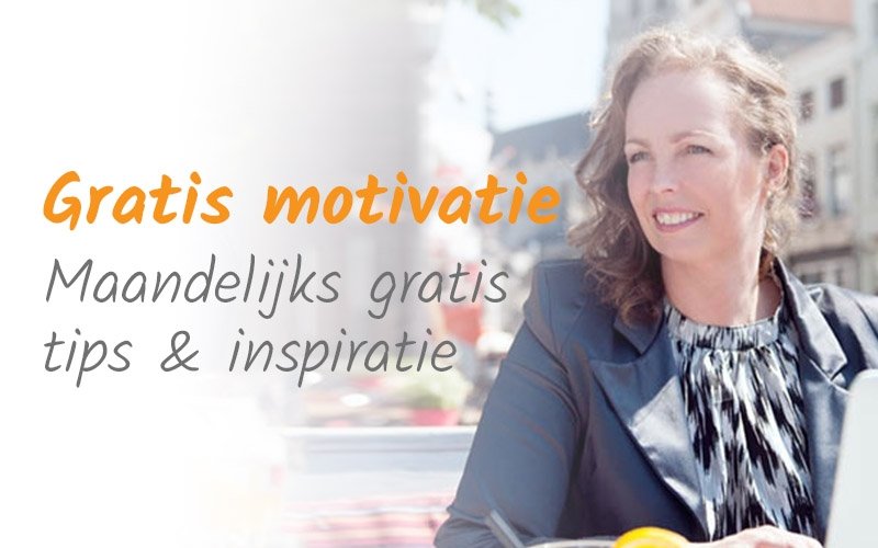 motivatie-fabriek-gratis-motiverende-mails-v2