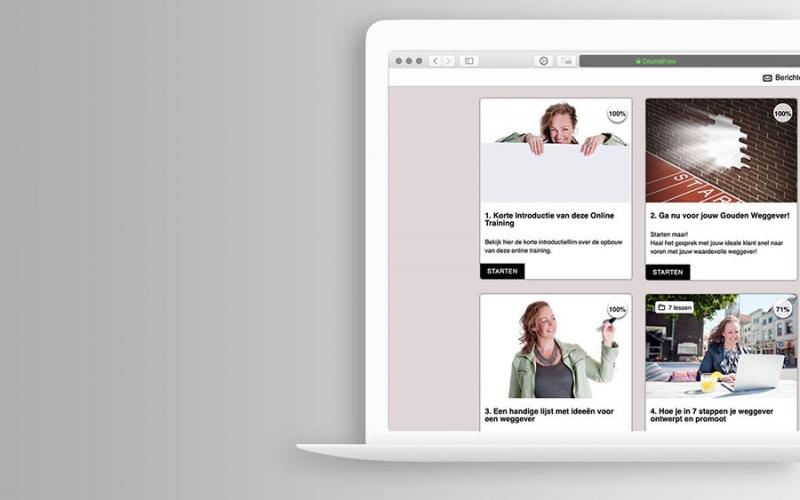 motivatiefabriek-meer-klanten-met-een-interactieve-weggever-mobiel-v4